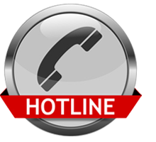 hotline-icon-the-gioi-cay-va-hoa