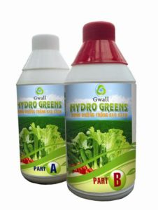 dung dịch thủy canh Hydro Green1