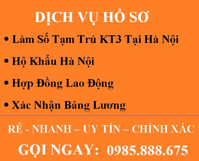 banner-thanh-ha-cienco-5