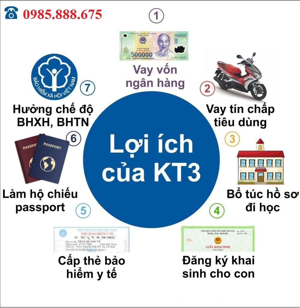 kt3-998x1024